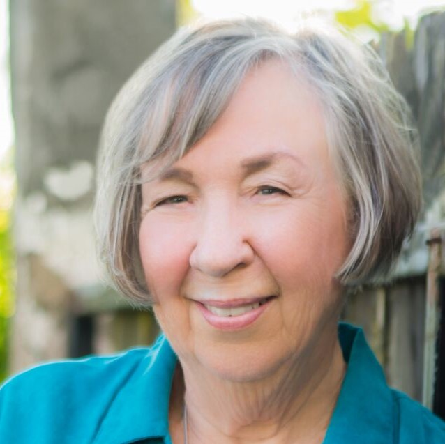 Dr. Janet Smith Warfield